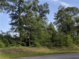 Lot 51 Jones Way - Photo 1