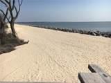 1175 Beachview Drive - Photo 23