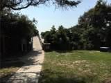 1175 Beachview Drive - Photo 25