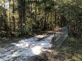 L33 Settlers Bluff Road - Photo 5