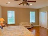 1327 Oak Grove Road - Photo 31