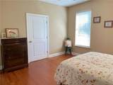 1327 Oak Grove Road - Photo 32