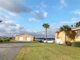 1327 Oak Grove Road - Photo 43