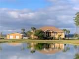 1327 Oak Grove Road - Photo 44
