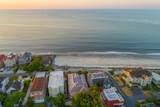 907 Beachview Drive - Photo 17