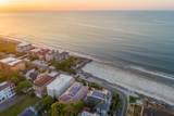 907 Beachview Drive - Photo 18