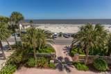 907 Beachview Drive - Photo 27