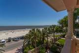 907 Beachview Drive - Photo 28