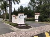 Lot 80 La Sole Lane - Photo 3