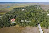 103 Davison Lane - Photo 1