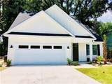 112 Tabby Place (Lot 18) Drive - Photo 2
