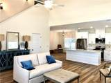 112 Tabby Place (Lot 18) Drive - Photo 4