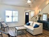 112 Tabby Place (Lot 18) Drive - Photo 5