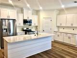 112 Tabby Place (Lot 18) Drive - Photo 6