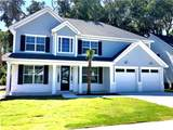 114 Tabby Place (Lot 17) Drive - Photo 2