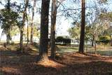 Lot 87 Riverpoint Drive - Photo 26