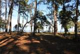 Lot 87 Riverpoint Drive - Photo 27