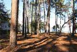 Lot 87 Riverpoint Drive - Photo 28