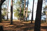 Lot 87 Riverpoint Drive - Photo 30