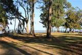 Lot 87 Riverpoint Drive - Photo 31