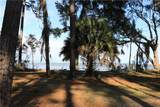Lot 87 Riverpoint Drive - Photo 32