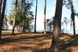 Lot 87 Riverpoint Drive - Photo 33