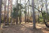 Lot 87 Riverpoint Drive - Photo 34