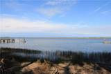 Lot 87 Riverpoint Drive - Photo 35