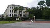 2105 Grand View Drive - Photo 3