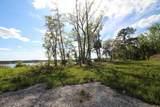 21 Shorebird Way - Photo 31
