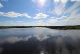 21 Shorebird Way - Photo 33