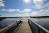 21 Shorebird Way - Photo 34