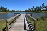 21 Shorebird Way - Photo 37