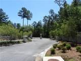 36 Harbor View Drive - Photo 11