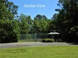 Lot 36 Harbor View Drive - Photo 12