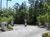 36 Harbor View Drive - Photo 16