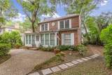 1219 Forest Street - Photo 1
