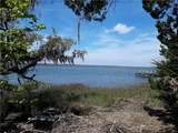 LOT 6 Barbour Island - Photo 3