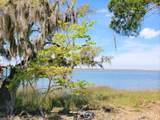 LOT 6 Barbour Island - Photo 4