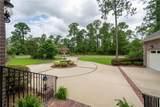 316 Osprey Circle - Photo 32