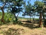 Lot 25 Guale Point - Photo 1