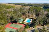 Lot 25 Guale Point - Photo 12