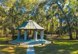 Lot 25 Guale Point - Photo 14