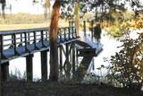 Lot 25 Guale Point - Photo 16