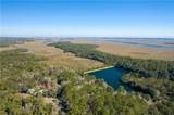 Lot 25 Guale Point - Photo 18