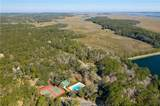 Lot 25 Guale Point - Photo 19