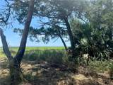 Lot 25 Guale Point - Photo 20