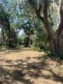 Lot 25 Guale Point - Photo 22