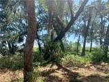 Lot 25 Guale Point - Photo 23