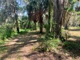Lot 25 Guale Point - Photo 5